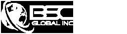 bscg-logo-half-70