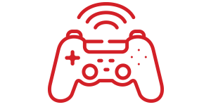 gaming_icon